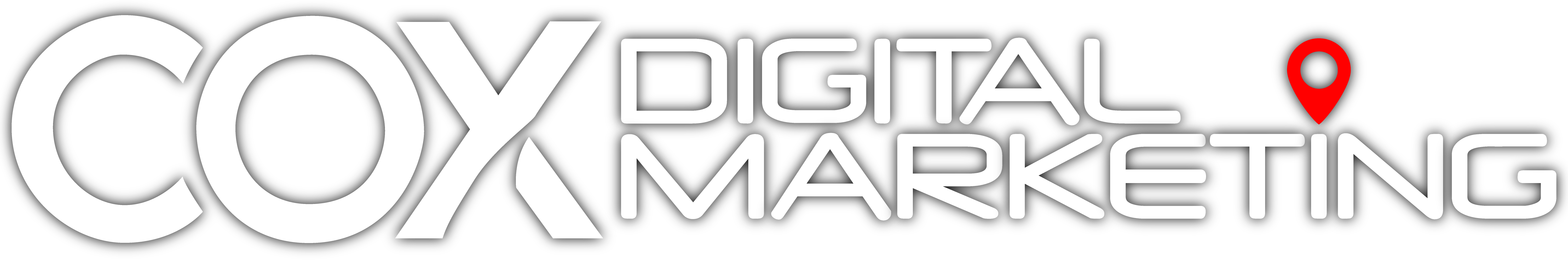 The #1 digital marketing firm in the region is ready to work for you.